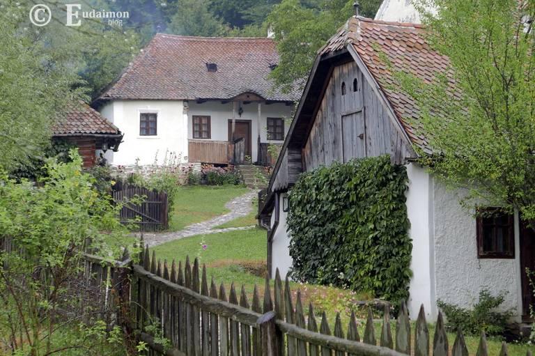 Zalanpatak © Eudaimon blog